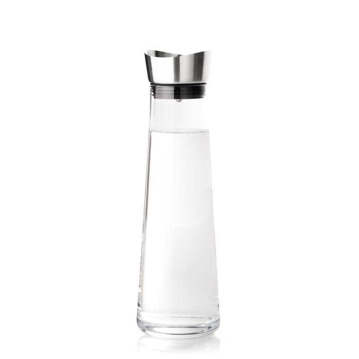 Wasserkaraffe 1100 ml AMILIO | Blomus Onlineshop
