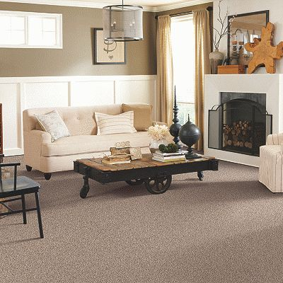 114 Best Mohawk Carpet Images On Pinterest Mohawk