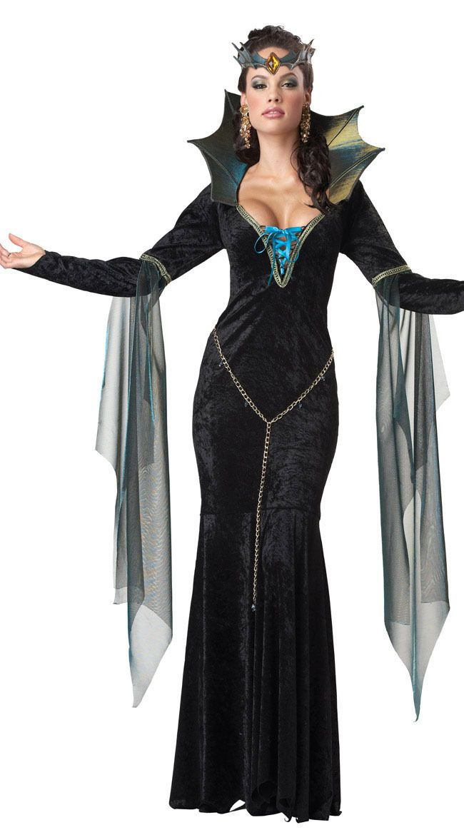 Cheap costume clown halloween, Buy Quality halloween costume women directly from China halloween wigs for women Suppliers:Supply Type:retail, wholesale accepted,contact us for wholesale websiteInclude:includes a headpiece and belt,all have in