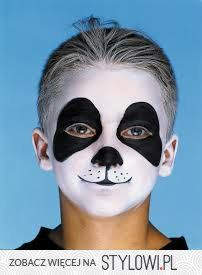 stylowi_pl_dziecko_malowanie-twarzy-szukaj-w-google_20263480.jpg (202×275)