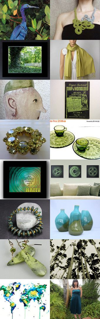 Dear Mister Fantasy by Teressa Rhea Terry on Etsy--Pinned with TreasuryPin.com