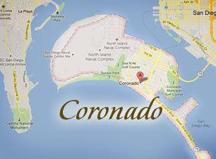 267 best coronado island california images on pinterest