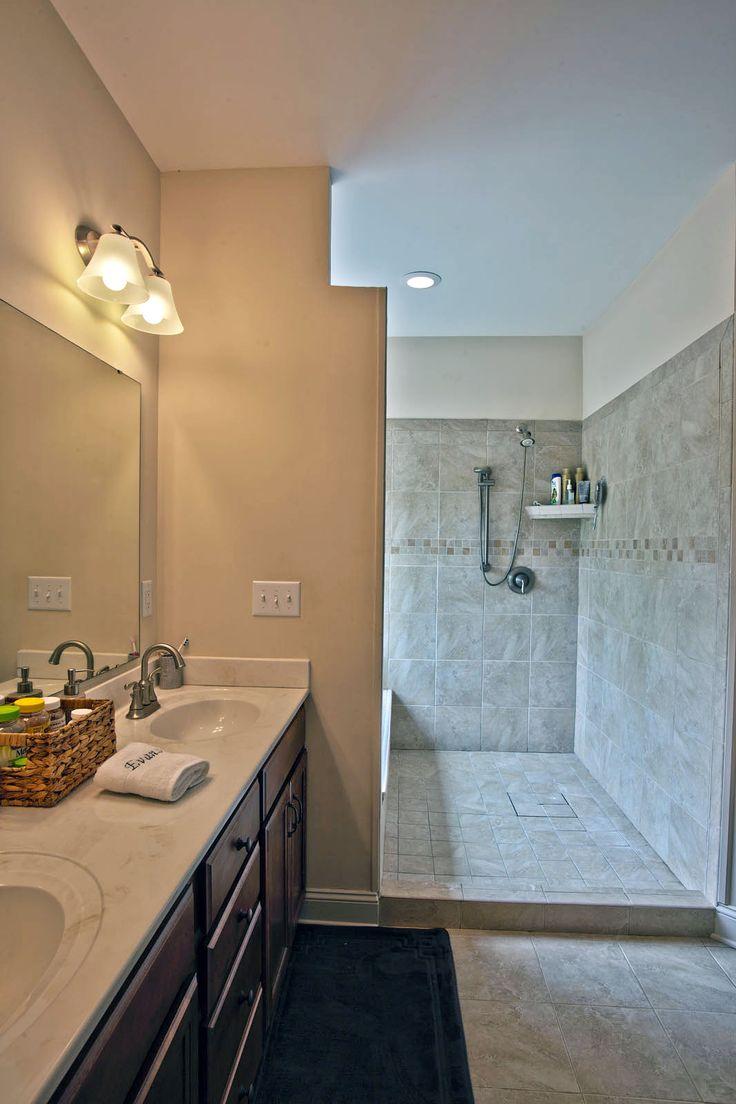 17 best custom home building contractor remodels for Custom home builder contract