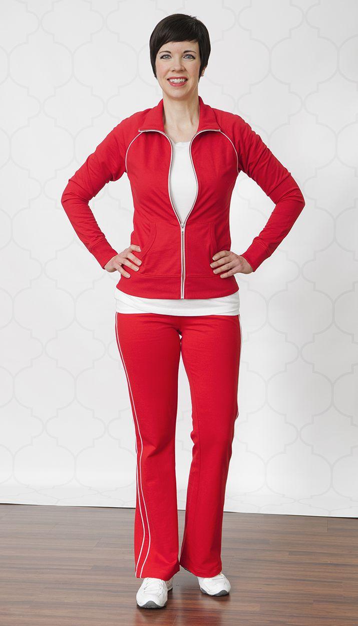 excellent jogging outfit ideas size
