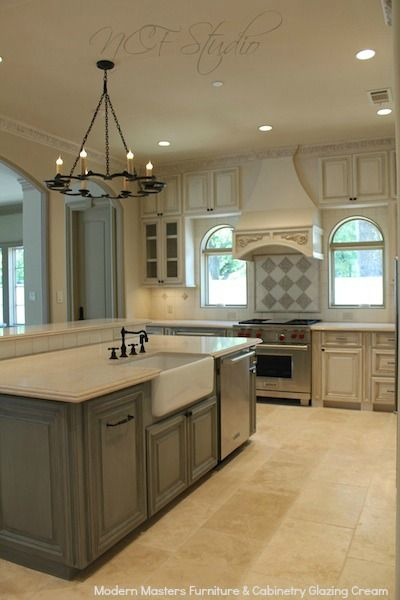 kitchen cabinet drawer 114 best country kitchen images on 18683