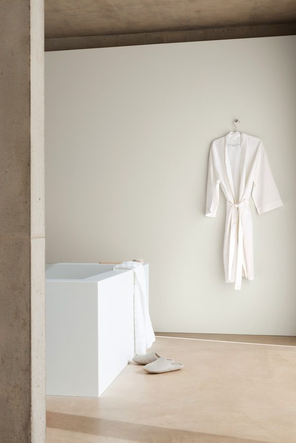 Bathroom Color Trends 2014 139 best bathroom images on pinterest | room, bathroom ideas and home