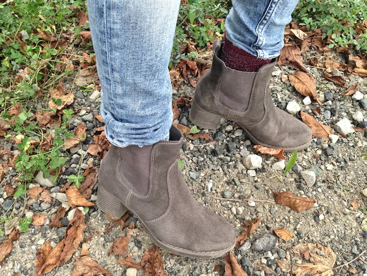 "#tshirt Amemaia ""I love ink""  icone cinema, fall idea outfit inizio autunno, tshirt vintage tatoo audrey hepburn elvis priesley, stivaletti grigi, fashion blogger, the fashionamy, amanda marzolini  #tshirt #Amemaia #outfit #tee #vintage #tattoo #streetstyle #fashionblogger, the fashionamy, amanda marzolini #fashion #girl #tshirt #necklace #parka #outfit #blogger #retro #jisasinner #vintage #elvis #audrey #marylin #cinema #streetstyle #shoes #grey #denim #fashionblog #sporty"