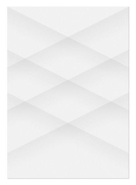 blanc: Susann Stefanizen, Pattern, Design Creativité, Cabinets De, Colors Minimal, The Curious, Crosses Details, White Diamonds, Minimal Heart