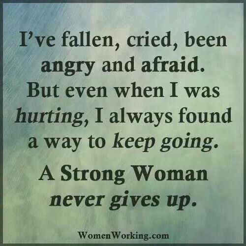 Women Thoughts Quotes: 25+ Best Ideas About Strong Woman Tattoos On Pinterest
