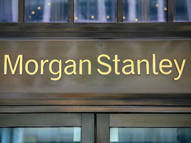 India's growth may dip by 60 bps on Brexit Morgan Stanley - Business Standard #757LiveIN