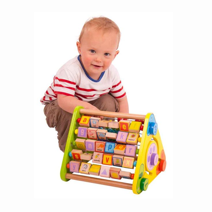 Toys For Activity : Best images about baby bigjigs on pinterest animals