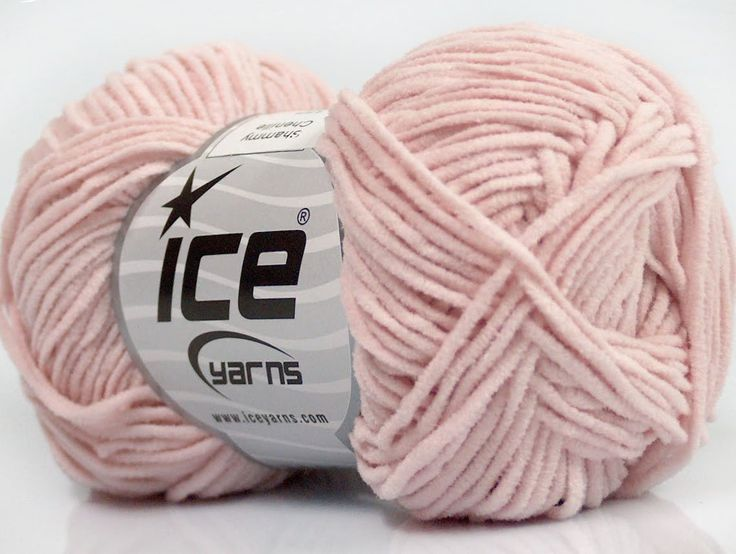 Composition 100% Polyamide Light Pink Brand ICE fnt2-40767