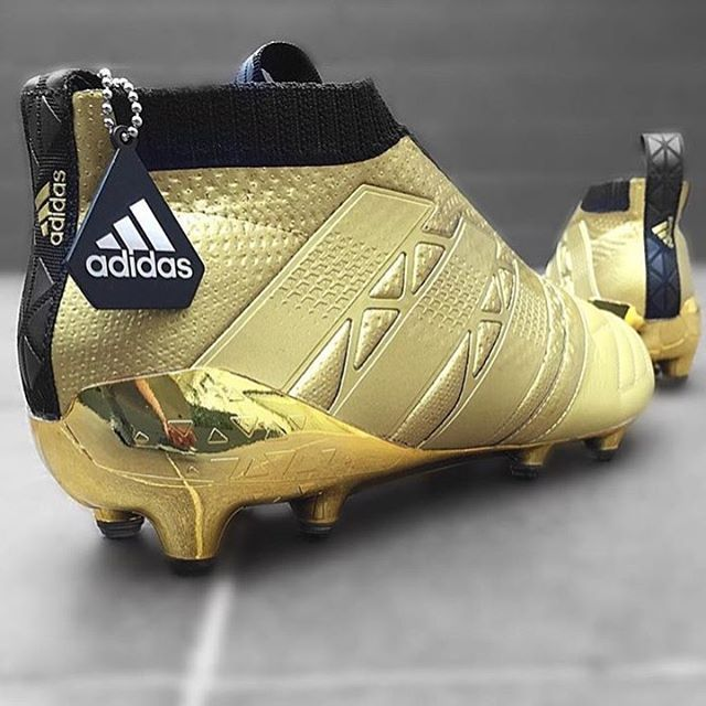 "9,562 Likes, 30 Comments - Cleat Co ⚽️ (@cleat.co) on Instagram: ""THANK YOU for 7k!!!  You guys are golden  Next up is 7.5k!! Maybe we will do a big giveaway at…"""