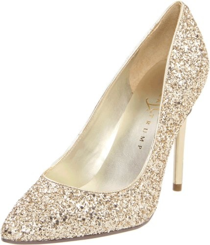 Ivanka Trump Women's Kaydena Pump: Shoes
