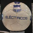 Club Sport EMELEC / Balón de fútbol - Soccer ball / Tamaño-Size 5 (Ecuador) - http://sports.goshoppins.com/team-sports-equipment/club-sport-emelec-balon-de-futbol-soccer-ball-tamano-size-5-ecuador/