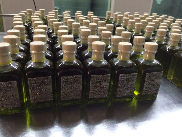 100ml samples