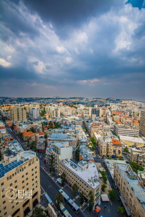Join the Israel Facenook Group https://www.facebook.com/groups/65681017224/