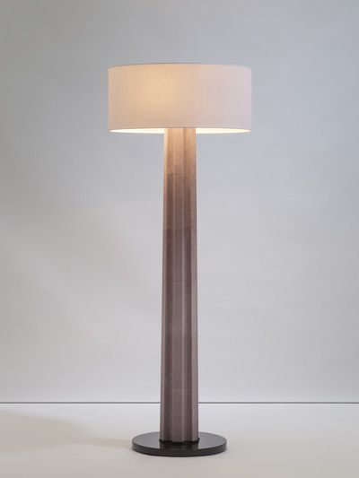 Find This Pin And More On Floor Lamp U0026 Table Lamp.