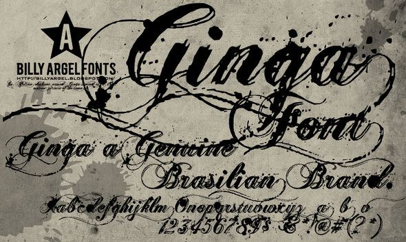 25 best ideas about western fonts on pinterest circus font vintage lettering and country fonts. Black Bedroom Furniture Sets. Home Design Ideas