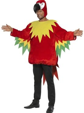 Best 25 party animal costume ideas on pinterest animal for Mobilya megastore last minute