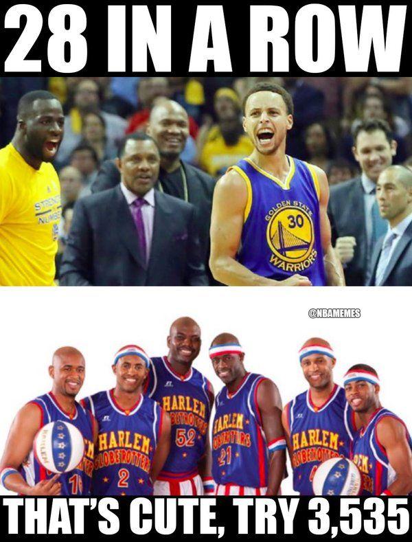 RT @NBAMemes: Warriors have a long ways to go! - http://nbafunnymeme.com/nba-funny-memes/rt-nbamemes-warriors-have-a-long-ways-to-go