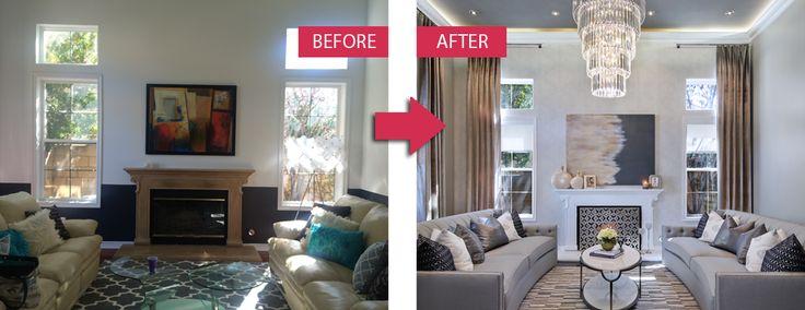 Interior Designe – Wohnzimmer Ideen  Interior Designe keineswegs gehen von Variationen. Interior Designe kann eingerichtet werden, in meh…