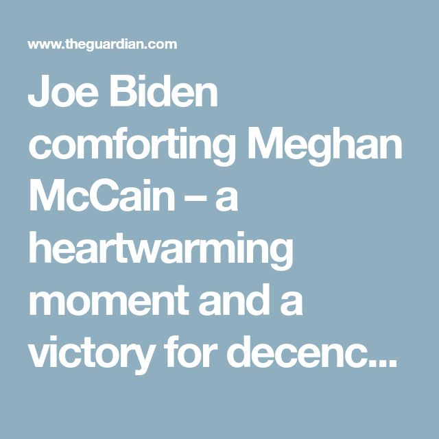 Meghan Mccain Daily Beast: Best 25+ Meghan Mccain Ideas On Pinterest