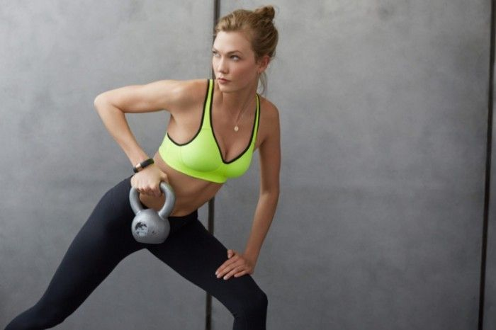 karlie-kloss-nike-workout-photos7