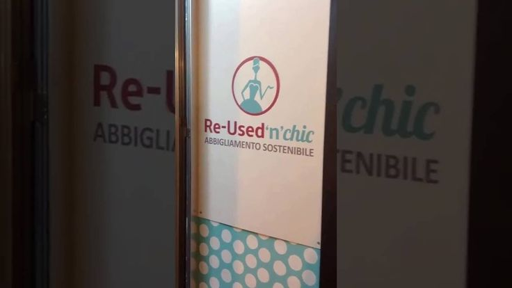 #MannequineChallenge da @Re-used'n'chic  #Enjoy #ShoppingOnLine #FollowUs  www.reusednchic.it