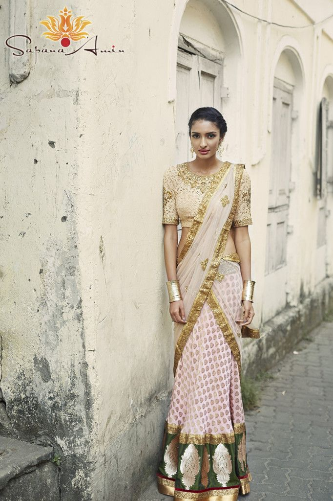 Bombay Eclectic Collection 2014