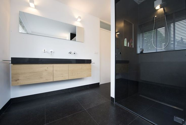 Inbouwspot Led Badkamer : 29 besten badkamer bilder auf pinterest beleuchtung rund ums haus