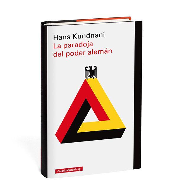 Galaxia Gutenberg Círculo de Lectores. Serie Ensayo Barcelona  Imágenes conceptuales para cubiertas.