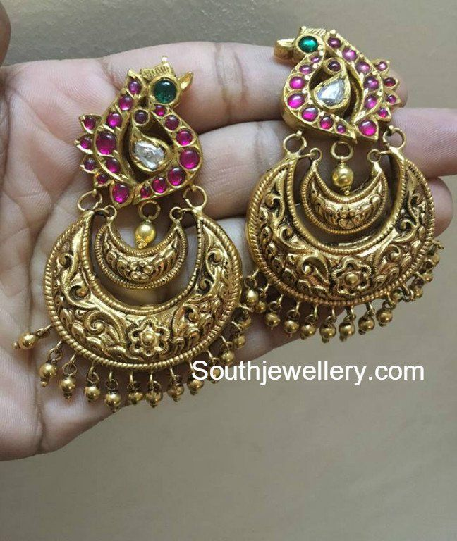 Pin on Traditional Jewellery