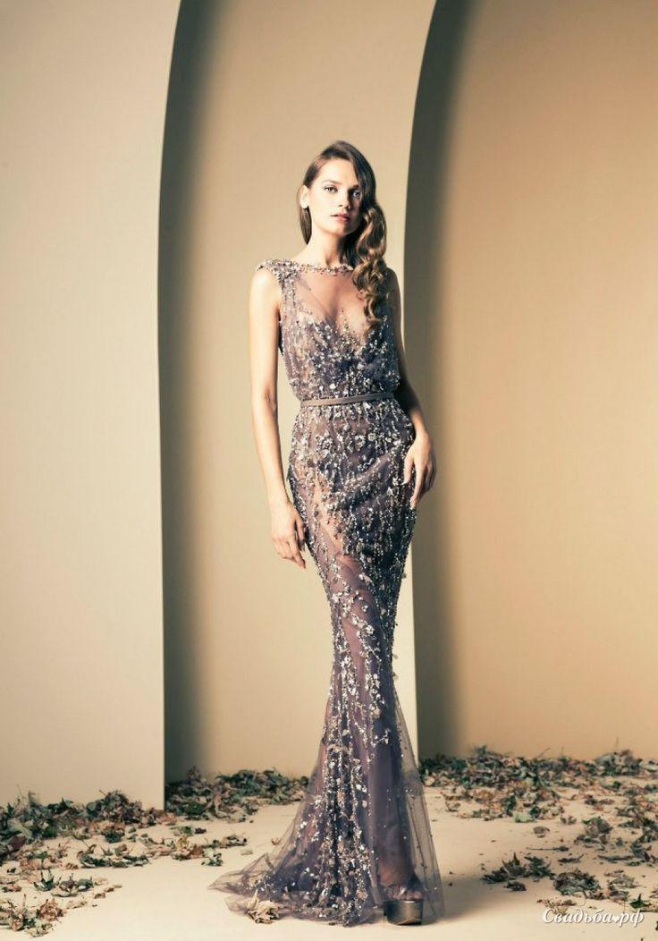 самые красивые платья мира фото вечерние смахните пыль щеточкой
