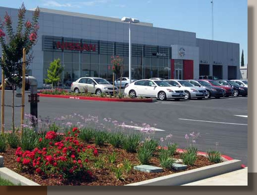 Nissan Of Sacramento >> 10 Best About Nissan Of Sacramento Images On Pinterest