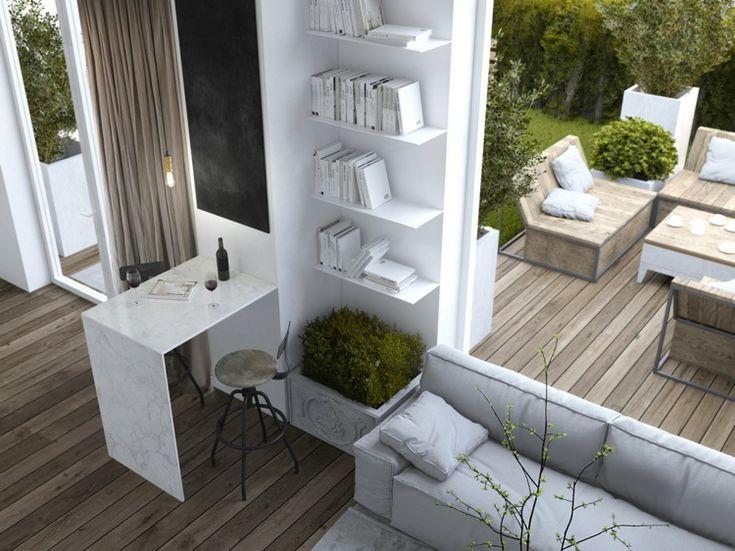182 best Architecture \ Interior images on Pinterest - einrichtung mit minimalistisch asiatischem design