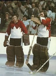 Image result for hockey cards that never were cccp