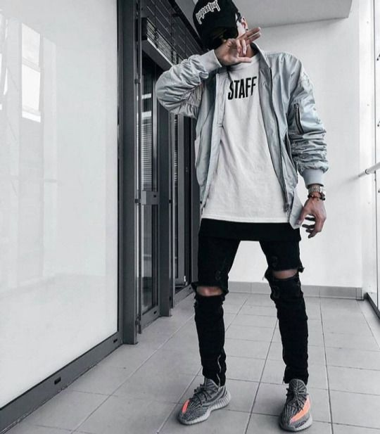 15513 Best Swag Streetstyle Images On Pinterest