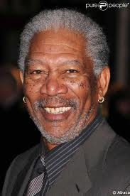 23 best would love to have dinner with images on pinterest morgan freeman fandeluxe Document