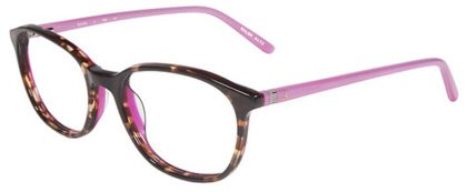 CK CK5649 Eyeglasses