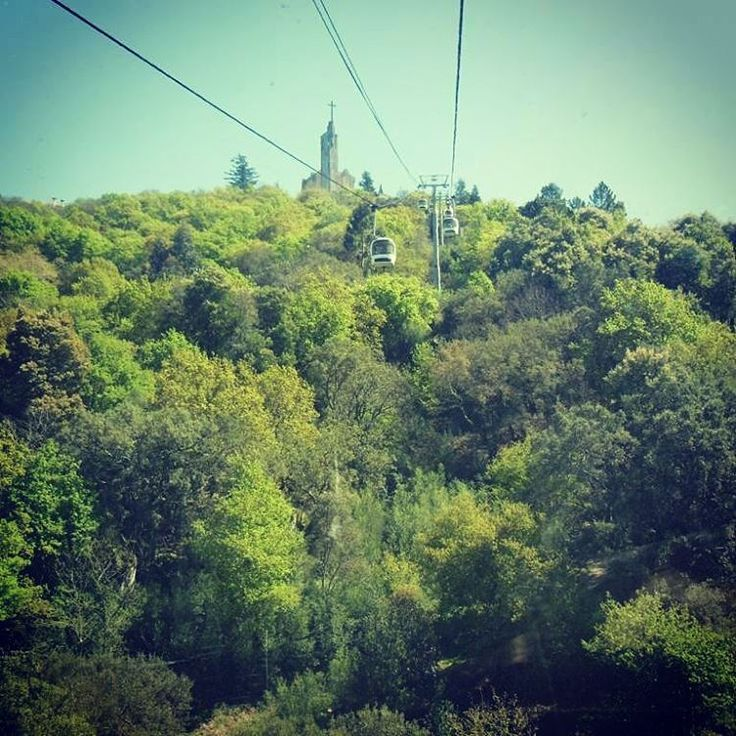 #Guimaraes (#Portugal) http://bit.ly/26JxYex