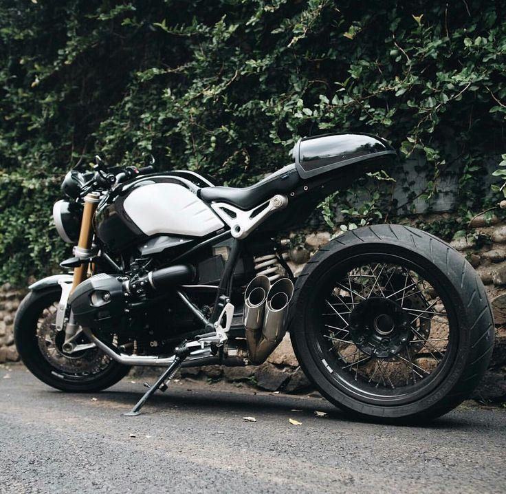 437 best motorcycles images on pinterest   custom motorcycles