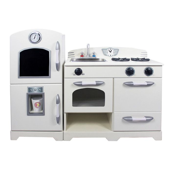 Find Play Kitchen Sets At Wayfair. Enjoy Free Shipping U0026 Browse Our Great  Selection Of