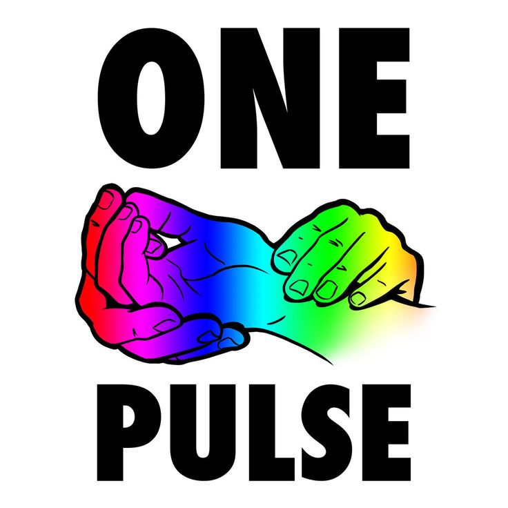 I've been pretty quiet about the events in Orlando because I was at a loss for words. Literally. I've used them all. There has been so much anger and hate and violence taking lives that…
