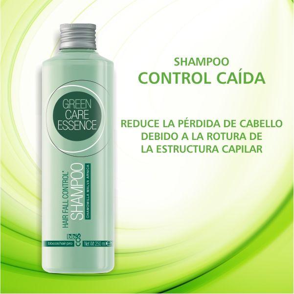 Limpia, protege y fortalece el cabello, manteniendo su equilibrio natural. Su fórmula combina los ingredientes activos de la manzanilla, malva y árnica que contribuyen a restaurar su vigor, salud y brillo natural.