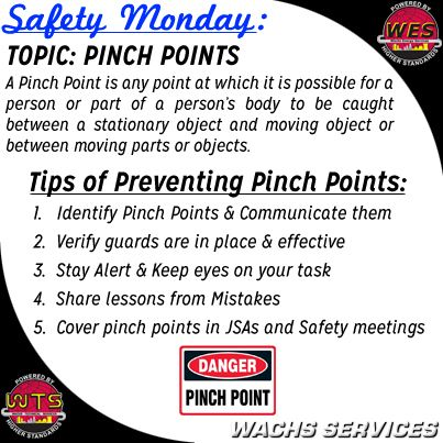 140 Best Images About Safety On Pinterest The Simpsons