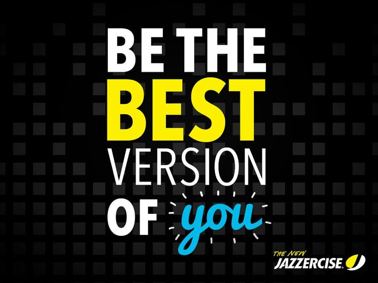 294 Best Images About Everyday Motivation! On Pinterest