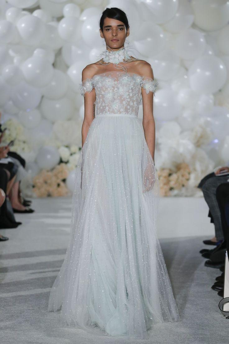 163 best The Dress images on Pinterest   Wedding frocks, Short ...