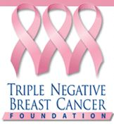 Triple Negative Breast Cancer Foundation launches (Un)common Knowledge, a Webinar series featuring perspectives on triple negative breast cancer.