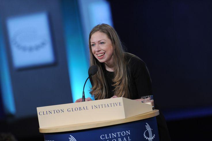 Chelsea Clinton enceinte de son deuxième enfant Check more at http://people.webissimo.biz/chelsea-clinton-enceinte-de-son-deuxieme-enfant/